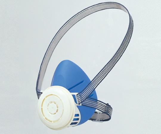 [Discontinued]Dustproof Mask DR33L