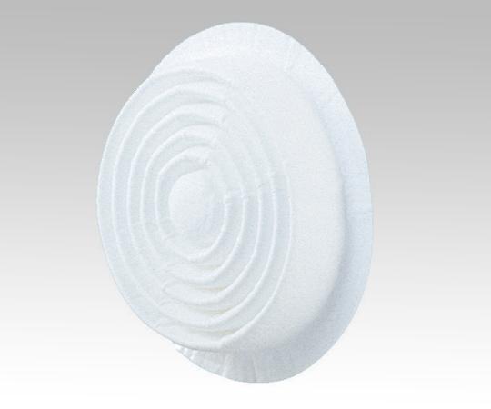 R1 Filter For Dustproof Mask DR77 R1