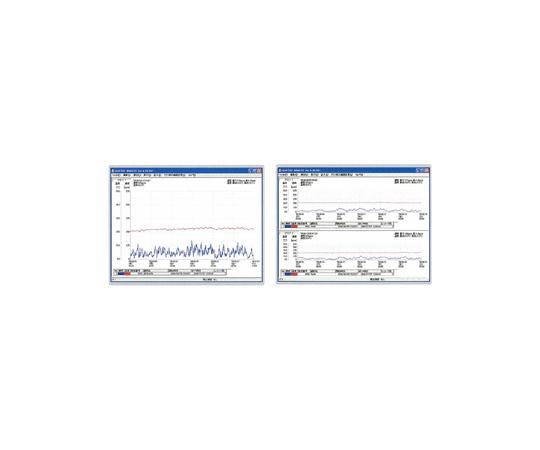拡散式硫化水素測定器 GHSー8AT 0-10ppm レンタル延長費(1日)