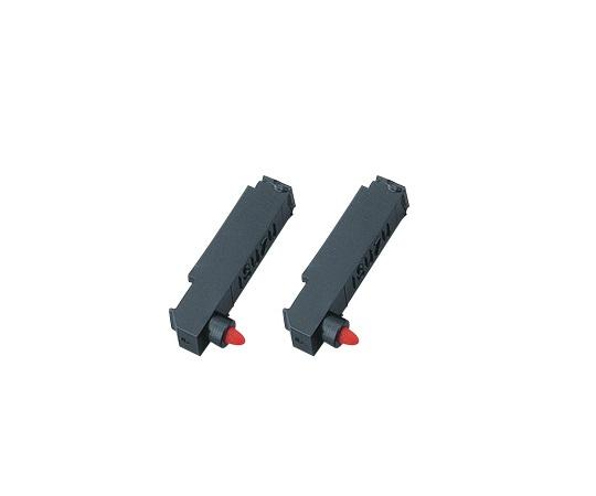 Pen for Precision Automatic Thermo-Hygro Recorder Red PEN-R-ON2