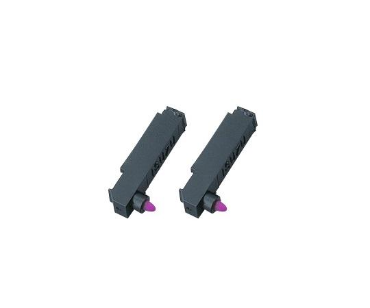 Pen for Precision Automatic Thermo-Hygro Recorder Purple PEN-P-ON2
