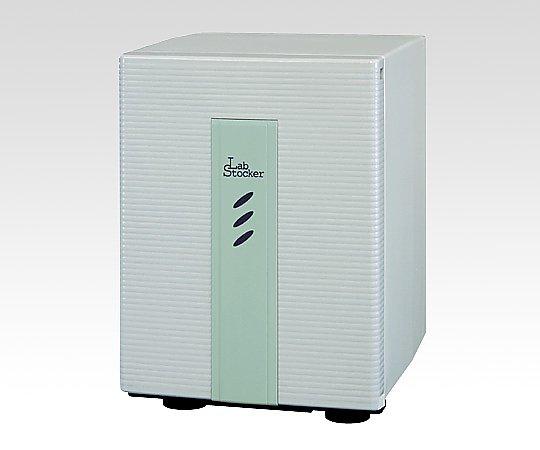 電子冷却保管庫 RDP-25ES-H (ラボストッカー)