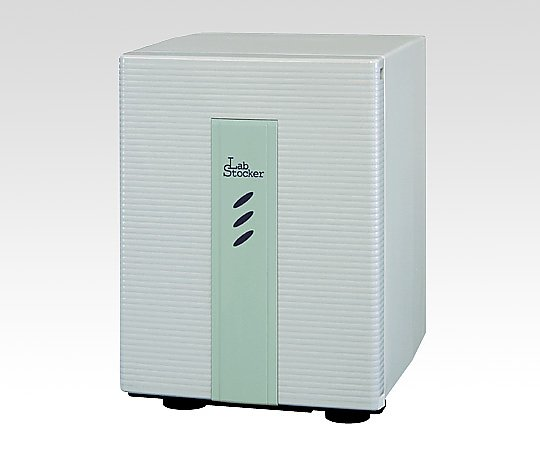 Electron Cooling Storehouse (Lab Stocker) RDP-25ES-H