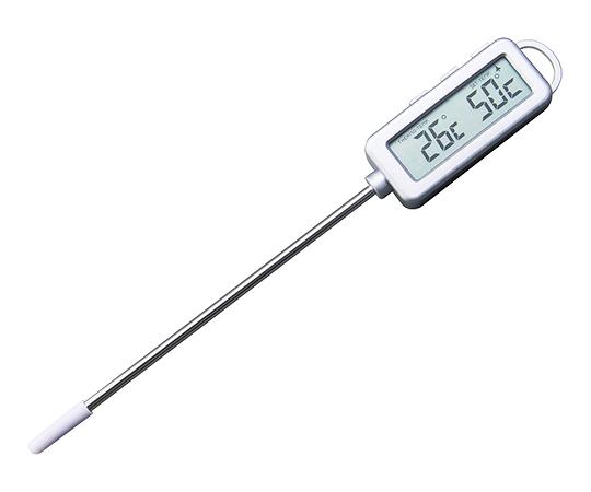 温度計 -30~+250℃