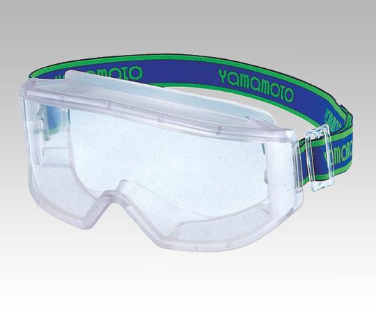 Goggles YG-5601 PET-AF YG-5601PET-AF