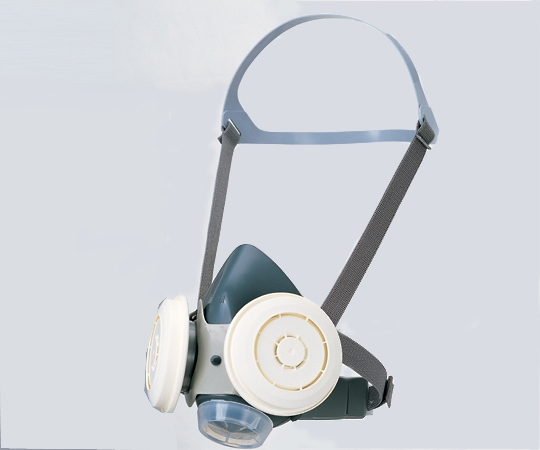Dustproof Mask M2 Size DR28SL4N