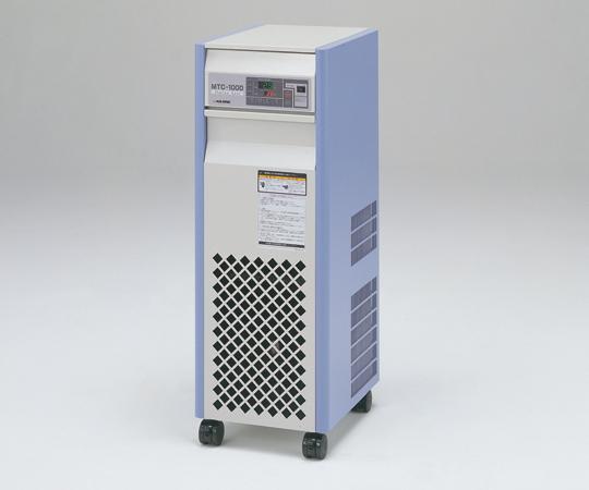 恒温水循環装置