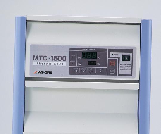 恒温水循環装置 1000W MTC-1000