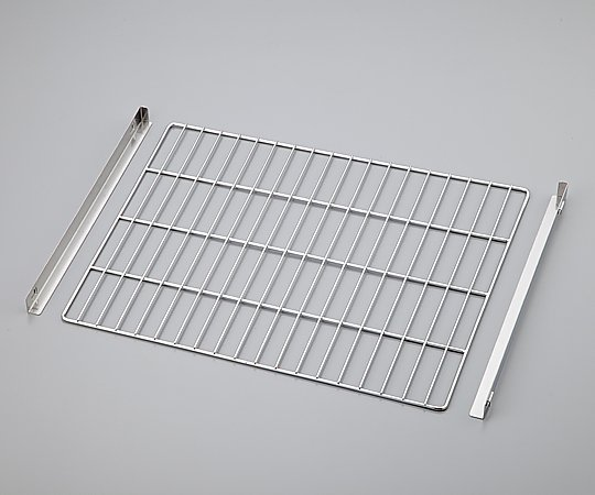 450用棚板セット(耐荷重:5kg)