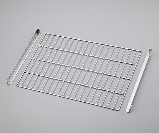 B・S・Vシリーズ用 450用棚板セット(耐荷重:5kg) TAS450