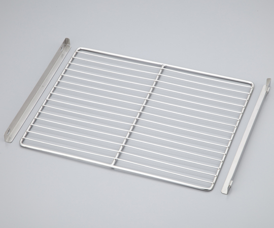 定温乾燥器 B・S・Vシリーズ用 450用棚板セット(耐荷重:15kg) THS450