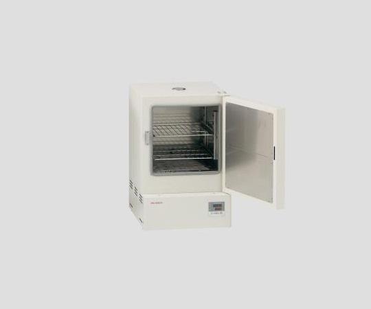 ETTAS Sシリーズ 定温乾燥器(右扉) 出荷前点検検査書付き