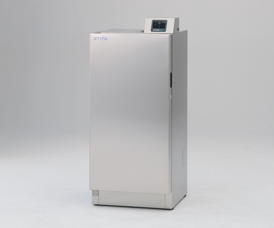 Incubator (Stainless Steel Type) and others