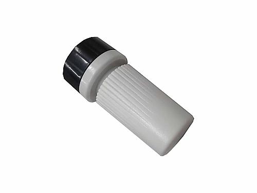 CLEAN水質計 CL-PH5用 交換用PHセンサー CS-PH10