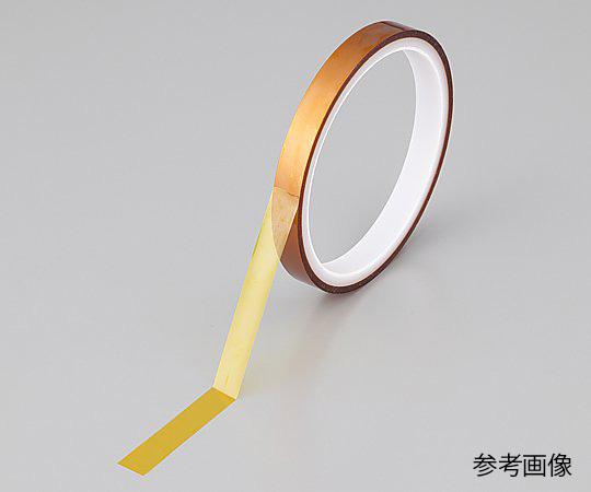 カプトン(R)テープ