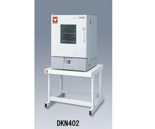 プログラム送風定温恒温器 (強制対流方式) 90L DKN402