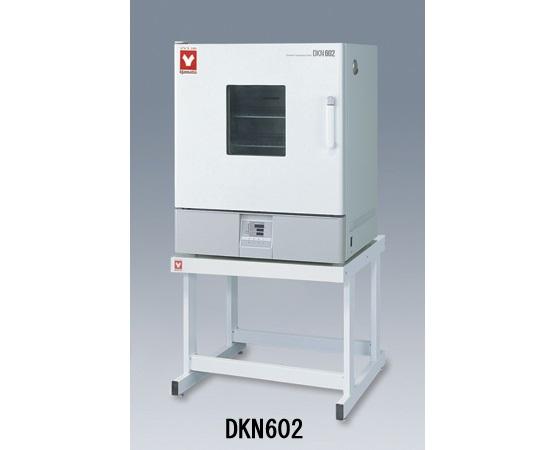 プログラム送風定温恒温器 (強制対流方式) 150L DKN602