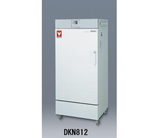 プログラム送風定温恒温器 (強制対流方式) 300L DKN812