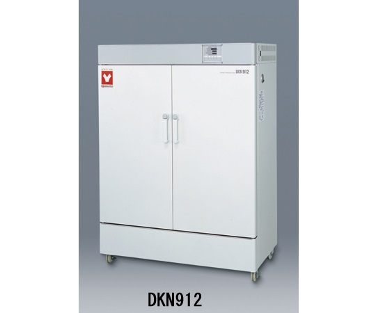 プログラム送風定温恒温器 (強制対流方式) 535L DKN912