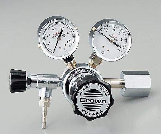 圧力調整器(GFシリーズ) GF2-2503-RN-V