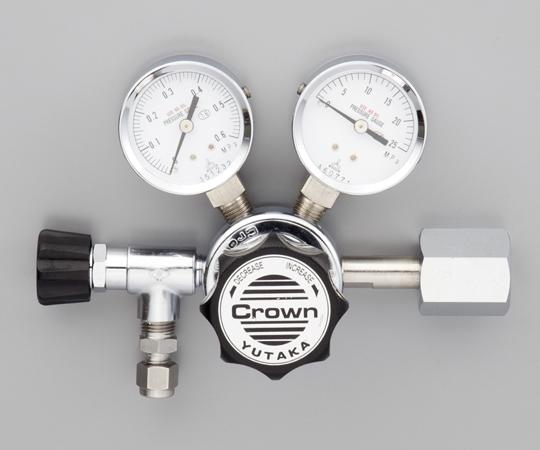 圧力調整器(GFシリーズ) GF1-2506-RS2-VAI