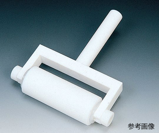 フッ素樹脂製ローラー 2009-001