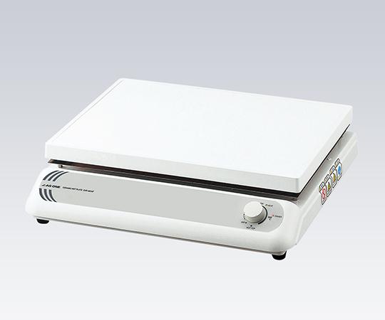 セラミックホットプレート (アナログタイプ) 350℃ 400×300mm