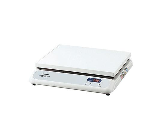 セラミックホットプレート (デジタルタイプ) 350℃ 400×300mm