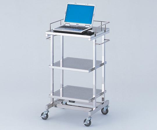 パソコンカート YMD171115-03