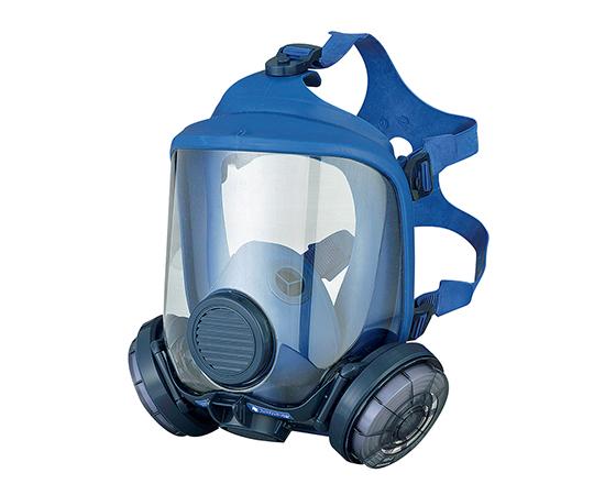 Dust-Proof Mask 1821H-02