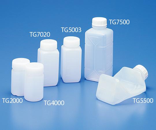 滅菌採水瓶