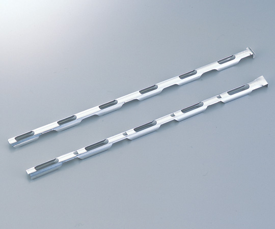 Cryocane 290mm and others