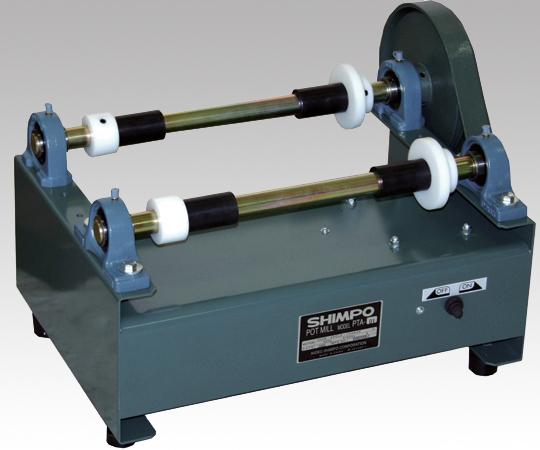 Pot Mill Machine PTA-01