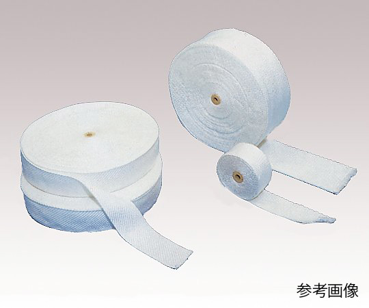 薄手ラギング用ガラスクロステープ (マリンテックス(R))