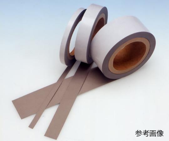 導電性布テープ