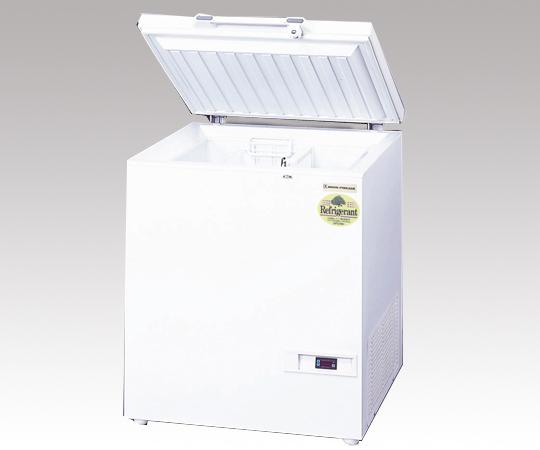 Freezer 138L NF-140SF3