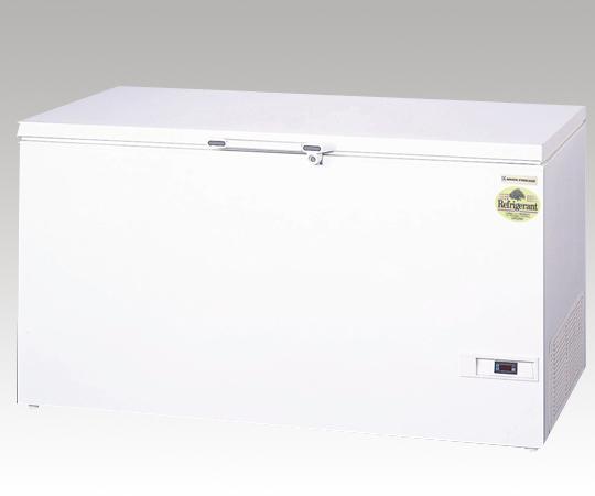 Freezer 381L NF-400SF3