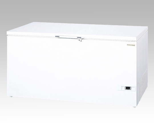 Freezer 70L...  Others