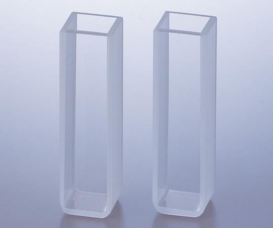ガラスセル (標準サイズ)