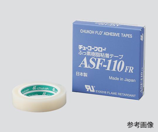 フッ素樹脂粘着テープ(ASF-110)