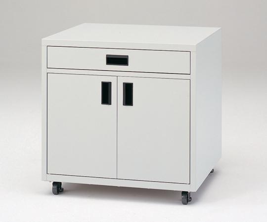 ETTAS 定温乾燥器 B・S・Vシリーズ用 専用架台 400×442×700mm OK-300S