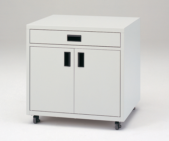 [取扱停止]ETTAS 定温乾燥器 B・S・Vシリーズ用 専用架台 550×562×700mm OK-450S