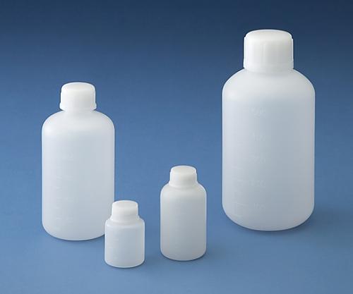 標準規格瓶 丸型細口