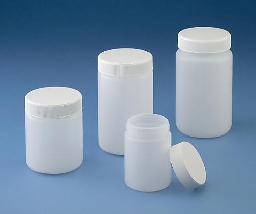 軟膏容器NK型