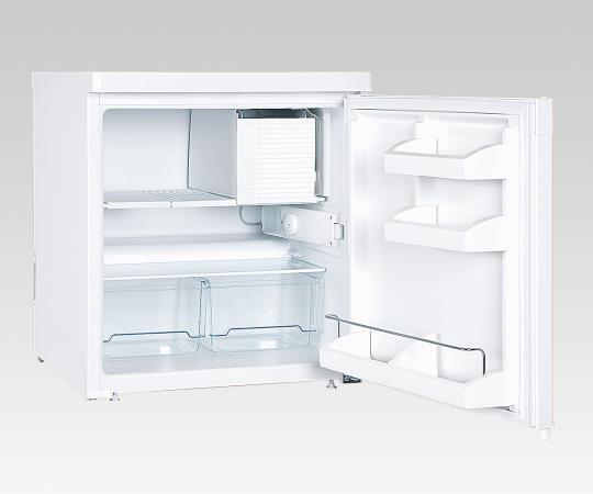 小型冷蔵・冷凍庫