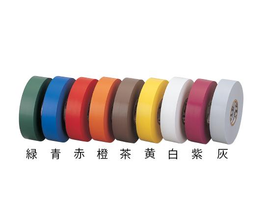 ビニルテープ No.35