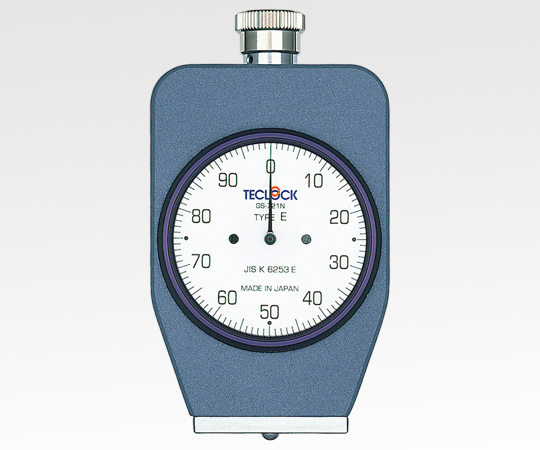 Rubber, Plastic Hardness Tester GS-719N...  Others