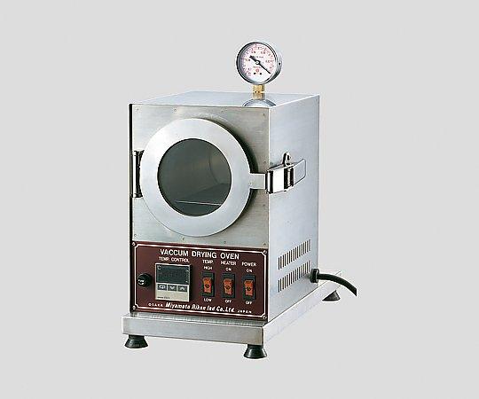 横型高温真空検体乾燥器 RA-HS型等