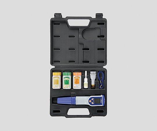 マルチ水質測定器専用ORP電極等
