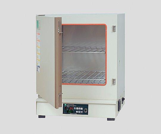 電気乾熱滅菌器 GD-45-CP等